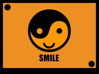 Mr Zen Smile