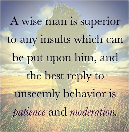 wisdom-tuesday