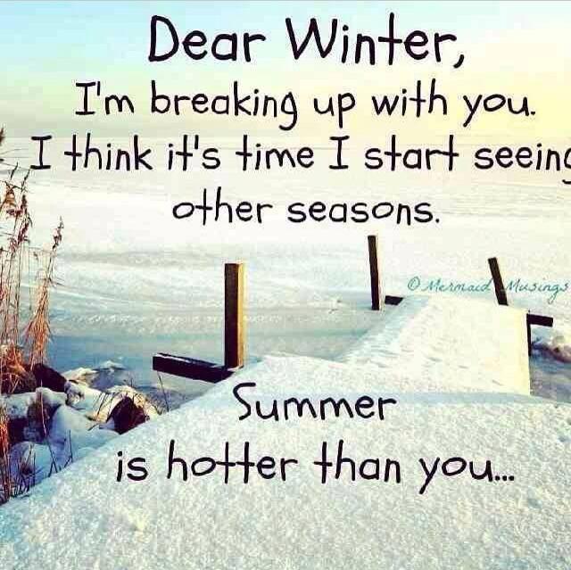 winterbreakup